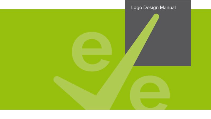 """Die Marke """"Energieeffizienz - gefällt mir!"""": Jetzt mitmachen und Logo nutzen!"""